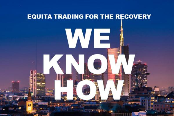 Equita Trading for the Recovery
